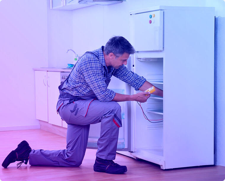 remont_fridge